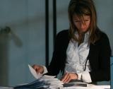 Алфа Рисърч: ГЕРБ води с 6.3% на БСП