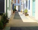 Кипър усвоява най-много еврофондове