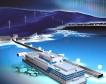 Плаващи АЕЦ ще захранват находище в Чукотка