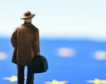 Еврофондовете и законността
