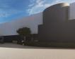 Пловдив:Нова фабрика с иновации в сградата