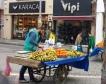 Цените в Турция скачат
