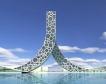 100 проекта висок клас планира Шанхай