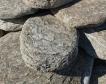 Румънски фирми работят с български камък