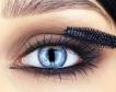 Beauty-tech е бързо растящ сектор в козметиката