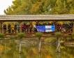 DANUrB  обединява политиките за Дунав