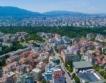 Експерти: Няма балон на пазара на имоти