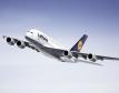 Авио новини:Спира Аіrbuѕ А380, Wіzz Аіr иска ЕаѕуЈеt