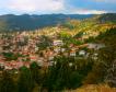 Най-бързо застаряващите региони на България