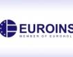 ЕБВР с дял в Евроинс