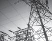 Цените на тока за понеделник поевтиняват