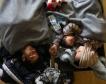 Дания: Мигрантите да работят