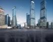 Китай: Най-слабото тримесечие за икономиката