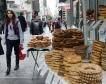 Гърция: 900 евро коледен дивидент