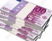 Хърватия приема еврото след година?