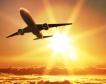 ЕС: Търговските полети се възстановяват