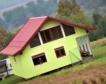 Къща, която се върти + видео
