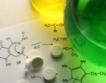 Търговията с химикали в ЕС
