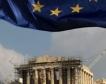 Гърция няма да затваря икономиката си повече