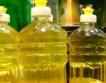 Цената на олиото скоро +4лв./литър
