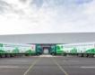 Kaufland с лимитирана серия от рециклирана пластмаса