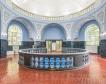 Минералната баня в Банкя на концесия