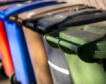Рециклирането на отпадъци се забавя