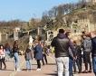 3.7 млн.туристи през август