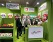 Завръщането на българските плодове & зеленчуци
