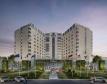 Hilton Sofia с нова визия + снимки