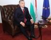 Унгария връща 600 млрд. форинта на домакинствата