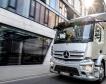 Недостиг за шофьори в Европа