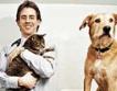 Изплащат 1. 2 млн. лв. на частни ветеринари