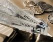 Заплатите в Шумен под средните за страната