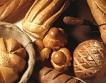 Хлябът без подобрители мухлясва на 36-ия час