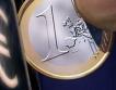 """Данък """"ЕС"""" предлага финансовият еврокомисар"""