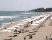 Морският туризъм и частните плажове