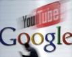 Google с опция за платено гледане на филми