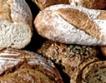 Хлябът за бедни – бизнес за 1 млрд.лв.