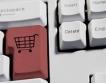 Лидери в интернет търговията се събират в Полша