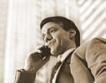 Мобилните оператори залагат на софтуерните приложения