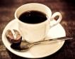 Кафенетата – най-печеливши в малкия град