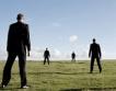 10 - те грешки на новите предприемачи