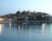 Черна Гора: Гражданство за инвестиции
