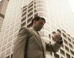 BG компании сред 500-те в класация на Deloitte