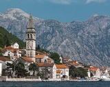 11 % от населението на Черна гора е бедно