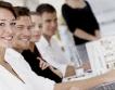 Cisco ще обучава мениджъри в България