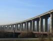 Мостстрой АД  обяви несъстоятелност