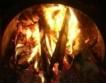 Есента заведе хората на казана за ракия