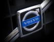 Volvo представя нов строителен камион в Пловдив